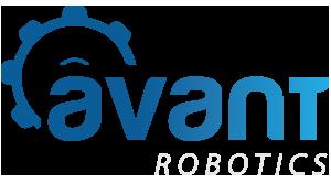 Avant Robotics